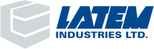 Blog - Latem Industries