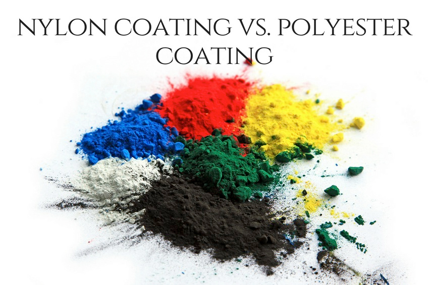 Nylon Coating Powder