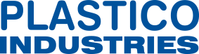 Plastico Industries